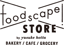 Food Scape Store